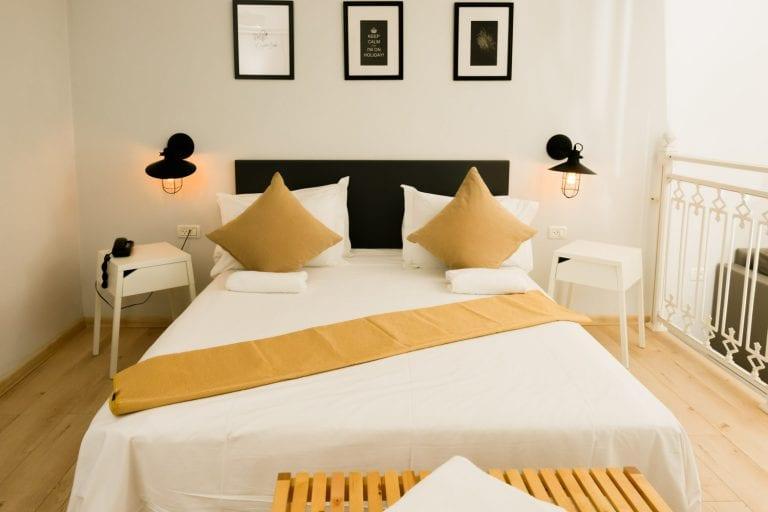 Hofit Room